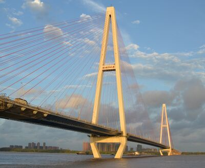 Third Wuhan Yangtze River Bridge.jpg