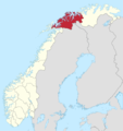 Troms map.png