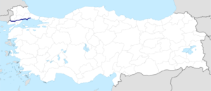 Turkey D110 map.png