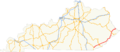 US 119 KY map.png