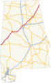 US 11 AL map.png