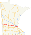 US 12 MN map.png