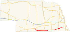 US 136 NE map.png
