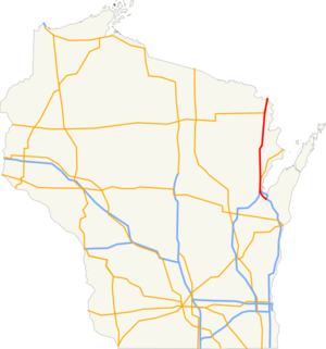 US 141 WI map.png