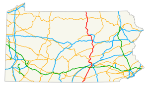 US 15 PA map.png