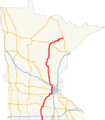US 169 MN map.png