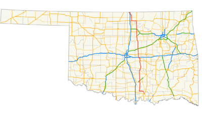 US 177 OK map.png