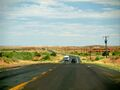 US 180 Holbrook Arizona.jpg