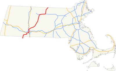 US 202 MA map.png