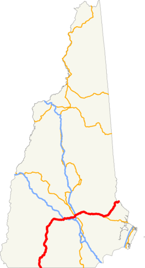 US 202 NH map.png