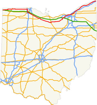 US 20 OH map.png