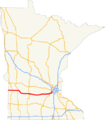 US 212 MN map.png