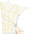 US 218 MN map.png