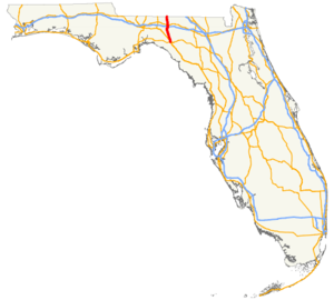 US 221 FL map.png
