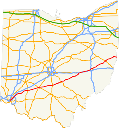 US 22 OH map.png