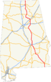US 231 AL map.png