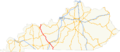 US 231 KY map.png