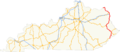US 23 KY map.png