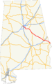 US 280 AL map.png