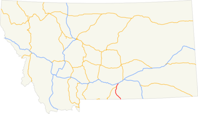 US 310 MT map.png