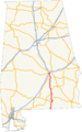 US 331 AL map.png