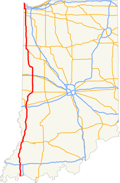 US 41 IN map.png
