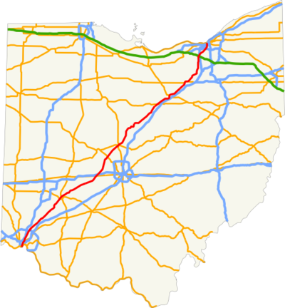 US 42 OH map.png