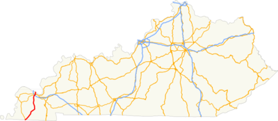 US 45 KY map.png