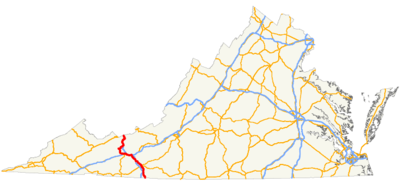 US 52 VA map.png