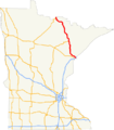 US 53 MN map.png