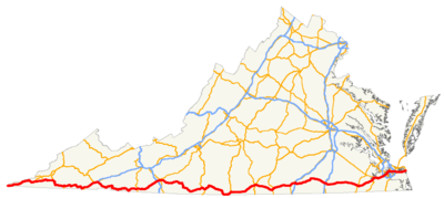US 58 VA map.png