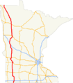 US 59 MN map.png