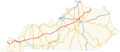 US 62 KY map.png