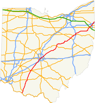 US 62 OH map.png