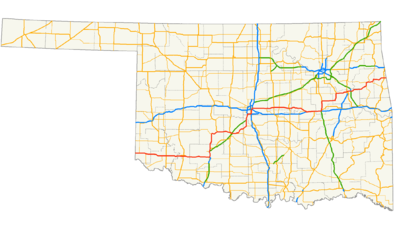 US 62 OK map.png