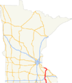 US 63 MN map.png
