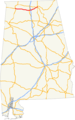 US 72A AL map.png