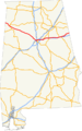 US 78 AL map.png