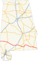 US 84 AL map.png