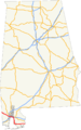 US 98 AL map.png