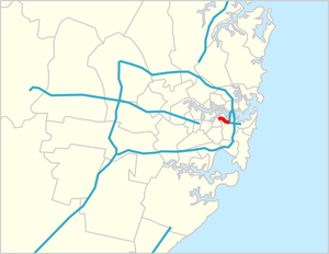 Western Distributor map.png