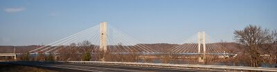 William H Harsha Bridge.jpg